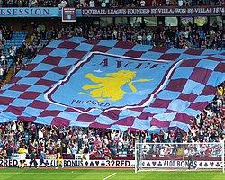 Aston Villa Satılıyor