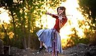 10 Muhteşem Lindsey Stirling Parçası