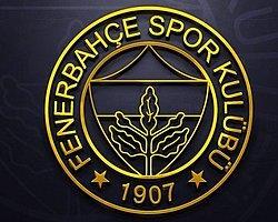 Fenerbahçe'den Fernandao ve Emenike Açıklaması