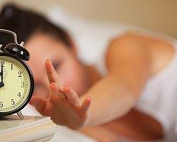Fazla Uyku Öldürüyor
