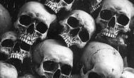 Öldükten Sonra Başınıza Neler Gelecek Biliyor Musunuz?