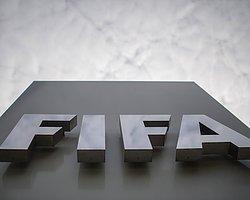 FIFA Şike Cezalarını Onadı