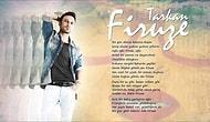 Tarkan'ın En İyi Cover Sanatçısı Olduğunun İspatı Niteliğinde 6 Şarkı