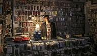 Halen Yanıt Bekleyen 4 Ciddi İddianın Gölgesinde Türkiye'nin Elektrik Kesintisiyle İmtihanı