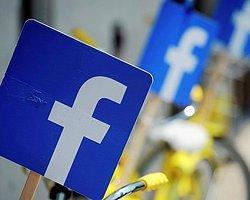 Facebook'un İzlemek İçin Ne Üyeliğe Ne Oturuma İhtiyacı Var