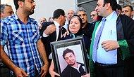 Abdullah Cömert Davası: Sanık Polise Tutuklama Yok, Dava Ertelendi