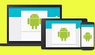 ARC Welder İle Android Uygulamalarını Bilgisayardan Çalıştırın