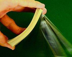 Seçenekleri kontrol altında tutun: Diğerlerinin sizin dağıttığınız kartlarla oynamalarını sağlayın.
