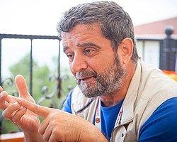 Ak Parti Neden Kaybetti? | Mümtaz'er Türköne | Zaman
