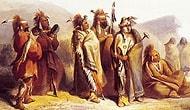 Tarihin 6 Ünlü Vahşi Çocuğu