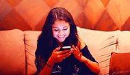 Telefonunun Özelliklerinin Yaşam Tarzına Uygun Olduğunun 10 Kanıtı