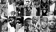 Rap Müzik Tarihinin En iyi 10 DISS'i