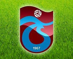 Trabzonspor Kınama Mesajı