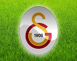 Galatasaray Kınama Mesajı