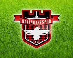 Gaziantepspor Kınama Mesajı