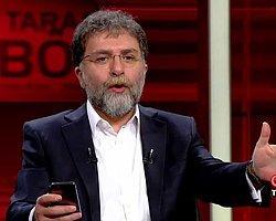 'Bezci Valiler' Gitti, 'Kılcı Valiler' Geldi...Devlette Devamlılık Esas | Ahmet Hakan | Hürriyet