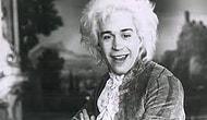 Mozart ve Beethoven Arasındaki 10 Eğlenceli Fark