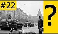 20. Yüzyılda Yok Olup Tarihi Etkilemiş 10 Devlet