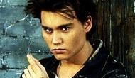 En Komik Ve Bilinmedik Fotoğraflarla Johnny Depp.