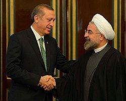 Lozan Sonrası Yeni Dönemde Türkiye-İran İlişkileri | Bilgehan Alagöz | Al Jazeera Turk