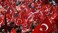 MHP'nin Milletvekili Adayları | Tam Liste