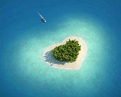 Aşk Hakkında Unutulmaya Yüz Tutmuş 10 Gerçek