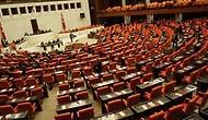 Meclis Yolundaki Gazeteci ve Yazarlar