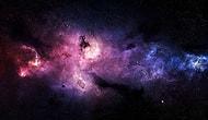 NASA'dan Uzaylılarla Tanışmaya Hazır Olun Çağrısı