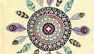 Yeni Bir Sanatla Tanışın 'Mandala'