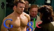 Eğer Google Bir Erkek Olsaydı?