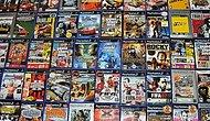 En fazla oynanan online bilgisayar oyunları