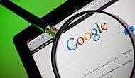 Bana Google Aramanı Söyle Sana Kim Olduğunu Söyleyeyim! İşte Enteresan 17 Google Analizi