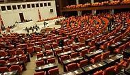 2015 Seçimleri İçin Alternatif 11 Şarkıcı Milletvekili Adayı