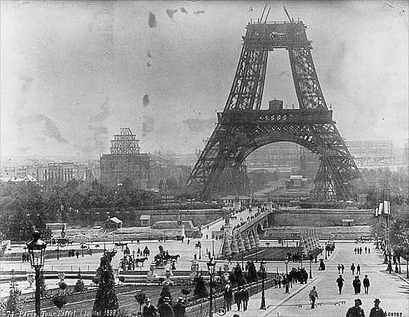 Paris sendromu, özellikle Japonların yakalandığı garip bir psikolojik rahatsızlık