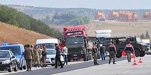 MİT'e 'Örtülü Silah' Yetkisi Verildi