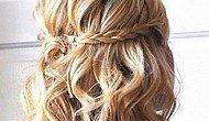 Değişiklik için bir-birinden güzel 15 saç modeli