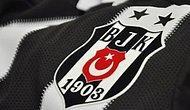 """Beşiktaş: """"Lucescu İle Görüşmüyoruz, Hocamız Bilic'tir"""""""