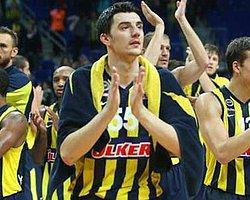 Fenerbahçe Ülker'in, Maccabi Tel Aviv Maç Programı Belli Oldu