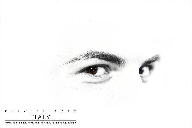 23. İtalya
