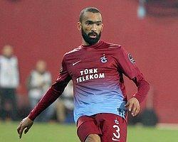 """Bosingwa: """"Trabzon'da Yaşamayı Seviyorum"""""""