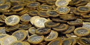 Gerektiğinden Fazla Pahalı Olan 19 Şey