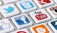 Sosyal Medya'yı Kim Kurtaracak?