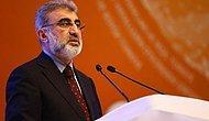 'Akkuyu Nükleer Santrali Türkiye'nin En Güvenilir Yapısı Olacak'