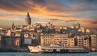 Sevgiliniz ile Birlikte İstanbul'da Yapabileceğiniz 19 Hesaplı ve Eğlenceli Aktivite