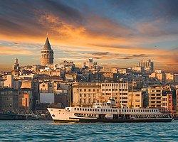 İstanbul'da olanlar ve çok sıkılanlar için alternatif önerileri
