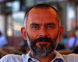AKP'nin Güçlü ve Gerici Müttefiki: Ulusalcılar! | Murat Sevinç | Diken