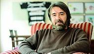 'Filmin Yasaklanmasına Önceden Karar Verilmiş, Siyasi Olduğunu Düşünüyorum'