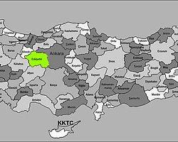 Eskişehir'in Büyük Bir Şehir Olduğunun 14 Kanıtı
