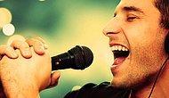 Hayatının Şarkılarla Ölümsüzleştiği En Unutulmaz 10 Anı