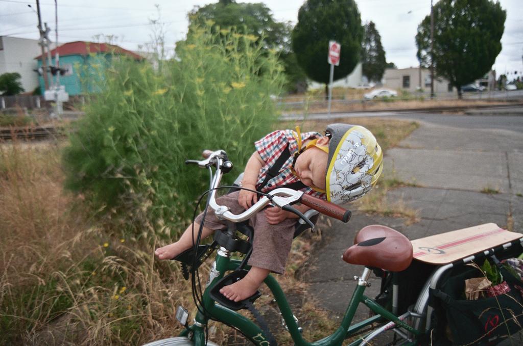 childrens bikers deliver bears - 1024×679